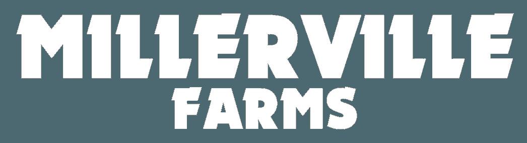 Millerville Farms