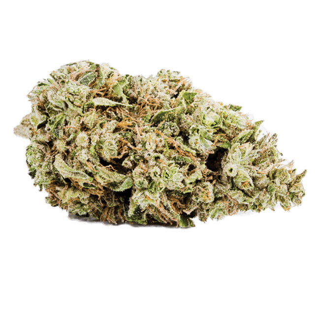 Our Strains | Millerville Farms